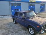 ВАЗ (Lada) 2106 2004 года за 650 000 тг. в Павлодар – фото 5