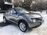 Nissan Juke 2014 года за 5 750 000 тг. в Алматы