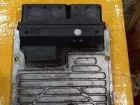Блок управления двигателем мерседес С 203, 271 двигатель за 35 000 тг. в Караганда