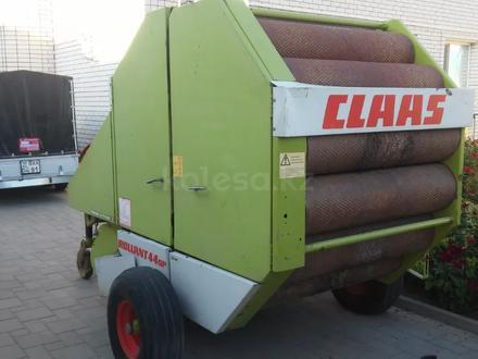 Claas  Rollant 44 2002 года за 2 600 000 тг. в Актобе – фото 3