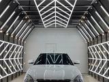 ВАЗ (Lada) 2170 (седан) 2014 года за 3 100 000 тг. в Тараз