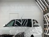 ВАЗ (Lada) 2170 (седан) 2014 года за 3 100 000 тг. в Тараз – фото 2