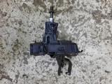 Кулиса мерседес 124 за 10 000 тг. в Аксу – фото 3