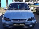 Toyota Camry Gracia 1996 года за 2 500 000 тг. в Талдыкорган