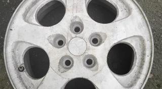 Диски колесные. за 40 000 тг. в Алматы