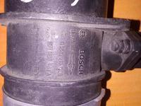 Волюметр дмрв расходомер воздуха Volkswagen passat 5 0280217529 за 30 000 тг. в Усть-Каменогорск
