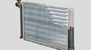 Радиатор основной двигателя кондиционера за 15 800 тг. в Караганда