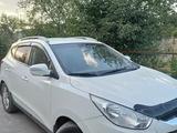 Hyundai Tucson 2012 года за 7 550 000 тг. в Алматы