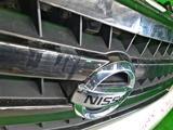 Ноускат NISSAN CEDRIC Y34 RB25DET 2002 за 159 000 тг. в Костанай – фото 5