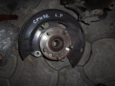 Запчасти на Chevrolet Cruze в Костанай – фото 17