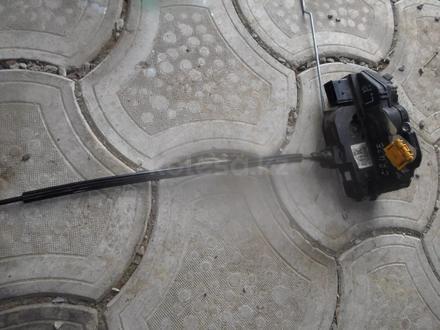 Запчасти на Chevrolet Cruze в Костанай – фото 33