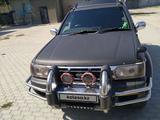 Nissan Terrano 1996 года за 3 200 000 тг. в Алматы – фото 3