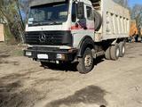 North-Benz  2531 2011 года за 10 800 000 тг. в Алматы