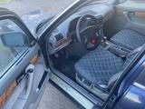 BMW 740 1993 года за 1 600 000 тг. в Караганда – фото 2