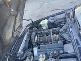 BMW 740 1993 года за 1 600 000 тг. в Караганда – фото 5