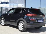 Hyundai Tucson 2018 года за 9 790 000 тг. в Нур-Султан (Астана) – фото 3
