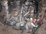 Двигатель за 280 000 тг. в Шымкент – фото 2