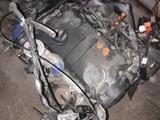 Двигатель за 280 000 тг. в Шымкент – фото 3