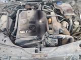 Двигатель за 280 000 тг. в Шымкент – фото 4