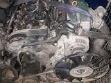Двигатель за 280 000 тг. в Шымкент – фото 5