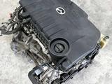 Двигатель Mazda l3c1 2.3 L из Японии за 400 000 тг. в Уральск