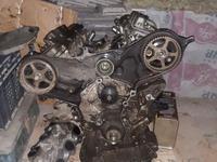 Двигатель за 80 000 тг. в Павлодар