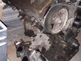Двигатель за 80 000 тг. в Павлодар – фото 4