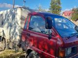 Toyota  Лит айс 1996 года за 2 600 000 тг. в Нур-Султан (Астана) – фото 2
