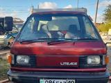 Toyota  Лит айс 1996 года за 2 600 000 тг. в Нур-Султан (Астана) – фото 5
