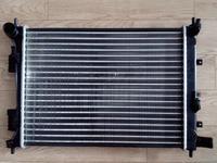 Радиатор за 15 000 тг. в Караганда