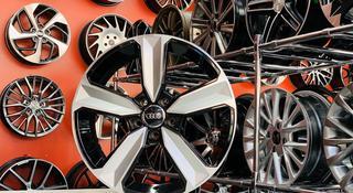R18 Audi за 180 000 тг. в Алматы