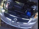 Nissan Altima 2007 года за 2 700 000 тг. в Туркестан – фото 4