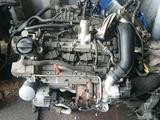 Двигатель 1.4 tsi. CAX за 450 000 тг. в Алматы