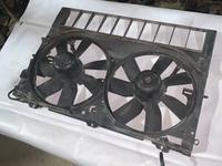 W140 Вентилятор за 51 000 тг. в Актау