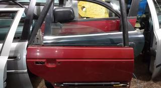 Дверь задняя правая на WV пассат в3 седан за 5 000 тг. в Караганда
