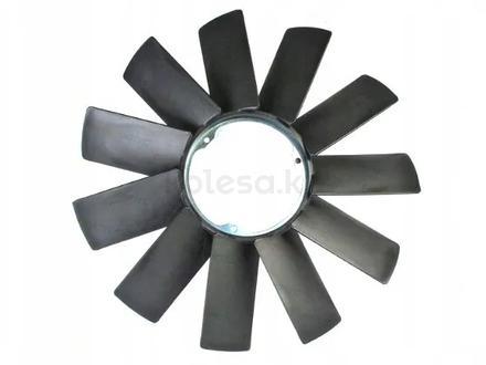 Диффузор вентилятор за 9 000 тг. в Алматы