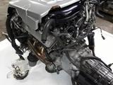 Мотор 3GR fe Двигатель Lexus GS300 (лексус гс300) 2.5 3.0… за 97 789 тг. в Алматы