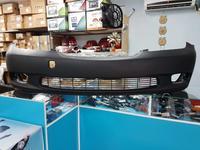 Бампера передние и задние lexus es-330 за 362 тг. в Актау