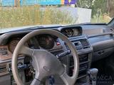 Mitsubishi Pajero 1995 года за 2 500 000 тг. в Талдыкорган – фото 2