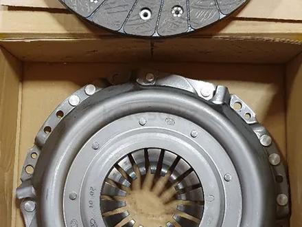 Комплект сцепления LUK бмв м20b20 за 83 000 тг. в Алматы – фото 3