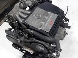 Двигатель Toyota 1MZ-FE 3.0 л VVT-i из Японии за 420 000 тг. в Актау