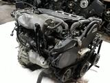Двигатель Toyota 1MZ-FE 3.0 л VVT-i из Японии за 420 000 тг. в Актау – фото 3