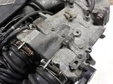 Двигатель Toyota 1MZ-FE 3.0 л VVT-i из Японии за 420 000 тг. в Актау – фото 5