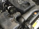 4м41 двигатель за 50 000 тг. в Семей