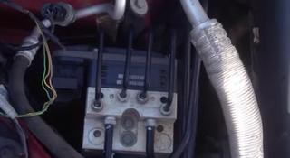 Блок ABS BMW X5 за 75 000 тг. в Караганда