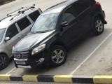 Toyota RAV 4 2012 года за 4 700 000 тг. в Кызылорда