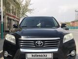 Toyota RAV 4 2012 года за 4 700 000 тг. в Кызылорда – фото 2