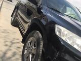 Toyota RAV 4 2012 года за 4 700 000 тг. в Кызылорда – фото 4
