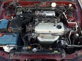 Mitsubishi Galant 1994 года за 1 500 000 тг. в Шымкент – фото 5