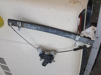 Электро стеклоподъемники хундай акцент 2005г (кроме водительского) за 7 000 тг. в Актобе